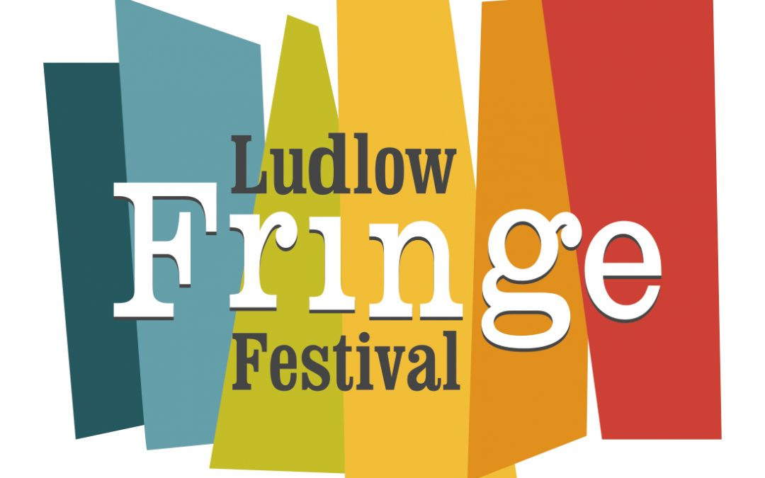 Late Love Poems at Ludlow Fringe online