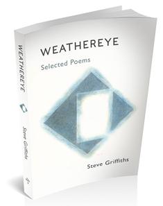 Weathereye: Selected Poems